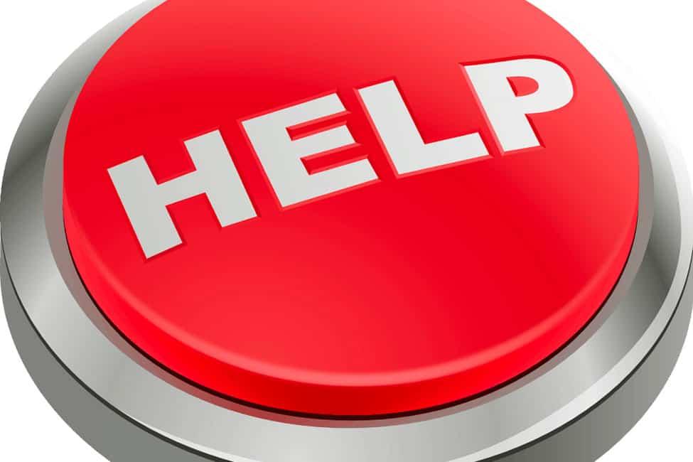 help-secours-assistance-securite-en-expatriation