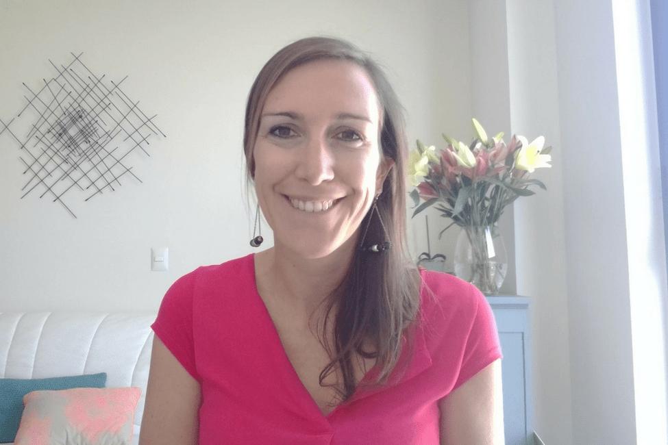 comment-fonctionne-le-coaching-coach-pourquoi-video