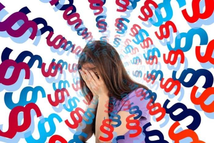 coaching-stress-ennui-vie-professionnelle-epanouir-travail