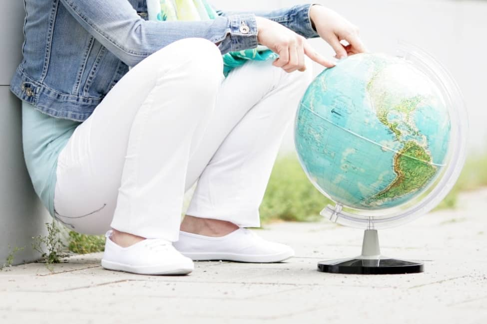travailler-en-expatriation-chercher-place-pourquoi-objectif-travailler