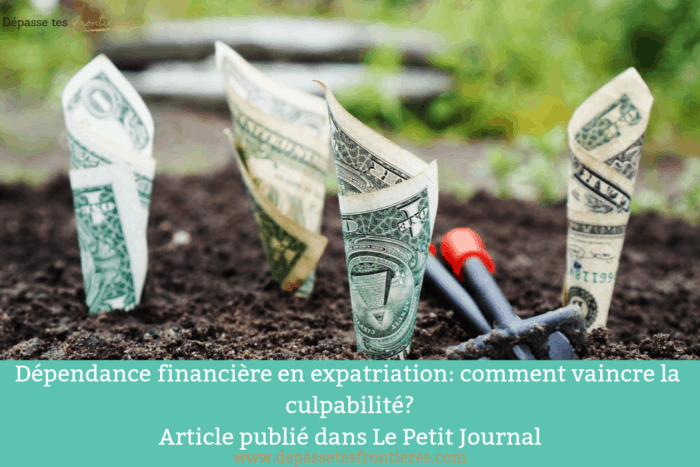 expatriation-dependance-financiere