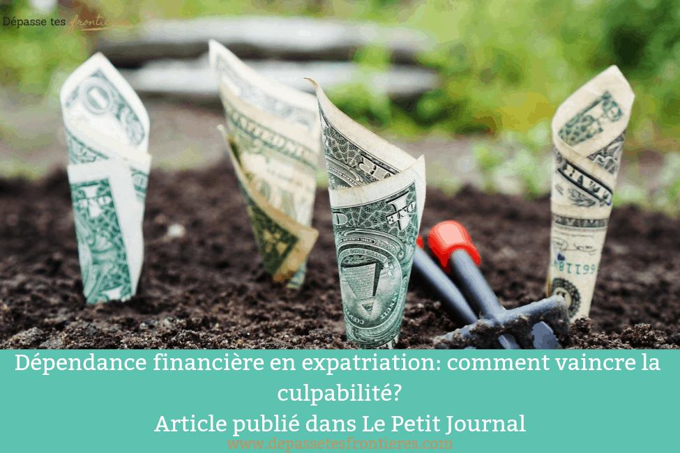 expatriation-dependance-financiere