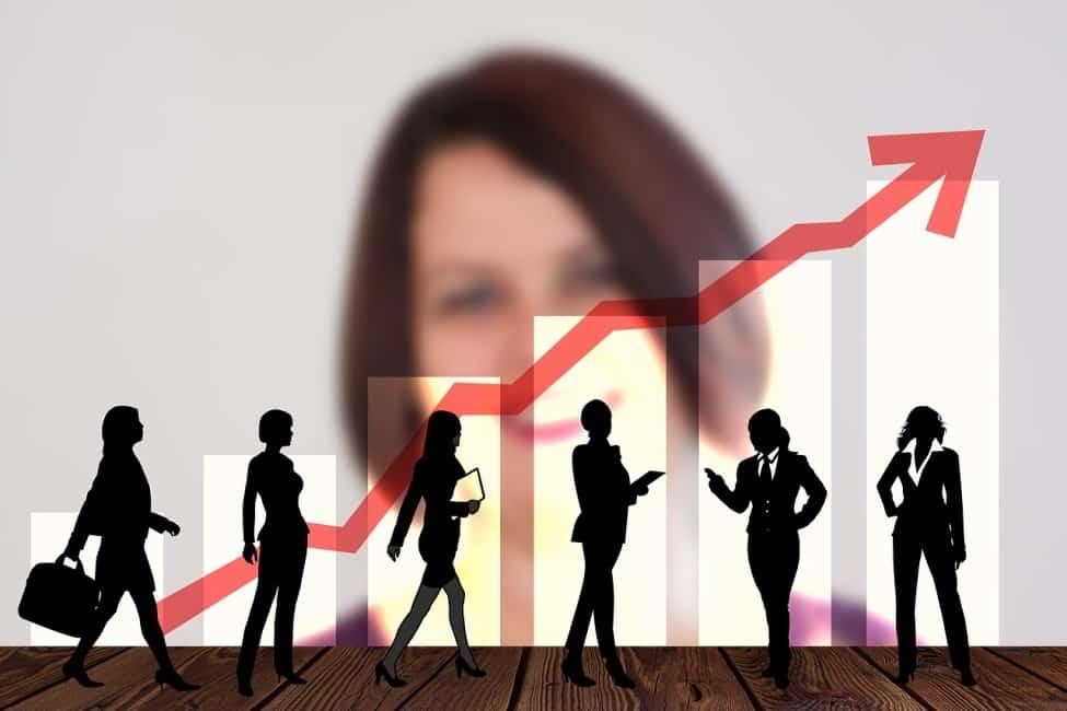 coaching-prise-en-mains-nouveau-poste-entreprise-vie-professionnelle