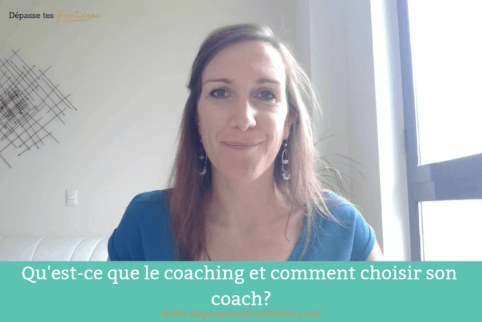 Blog-coaching-choisir-coach-article