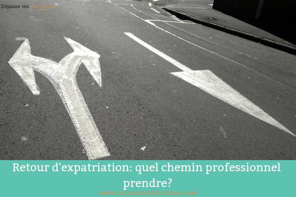 Blog-prendre-chemin-retour-expatriation