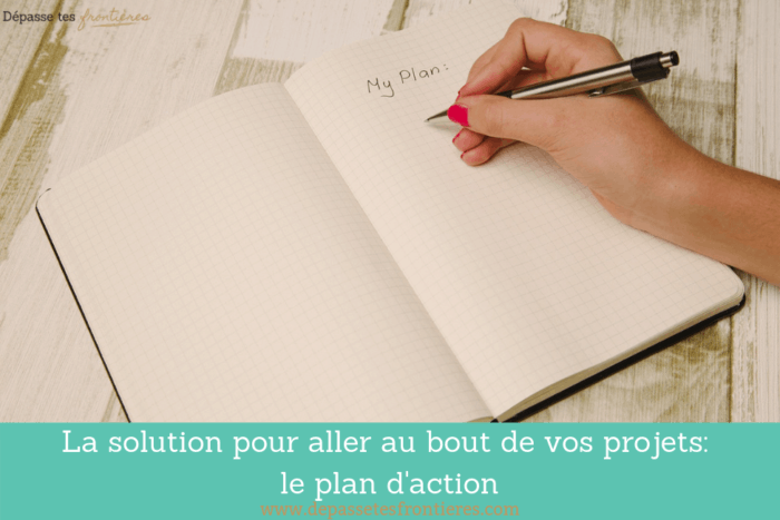 Blog-article-plan-action-projet