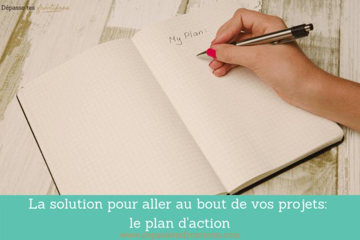 Blog-article-plan-action-projet