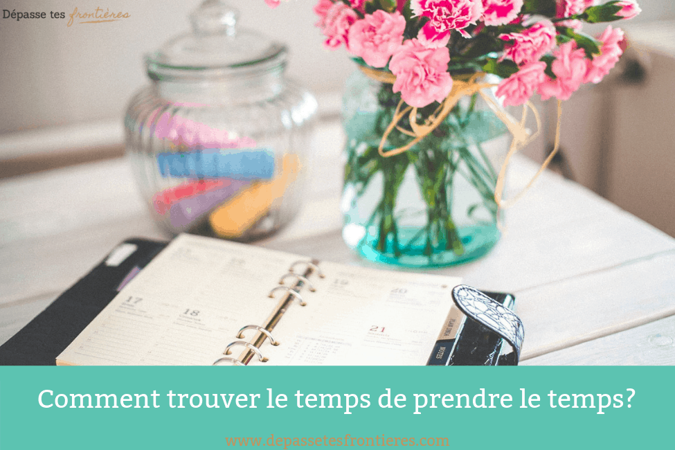 Blog-article-prendre-temps