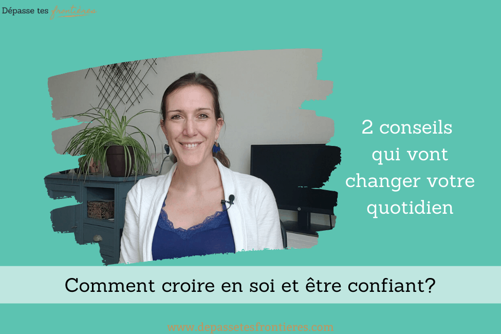 Blog-article-video-confiance-en-soi