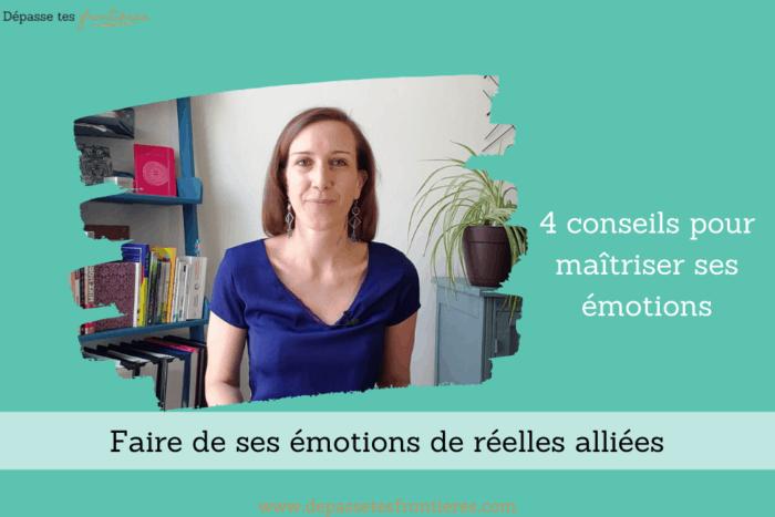 Blog-article-maitriser-ses-emotions