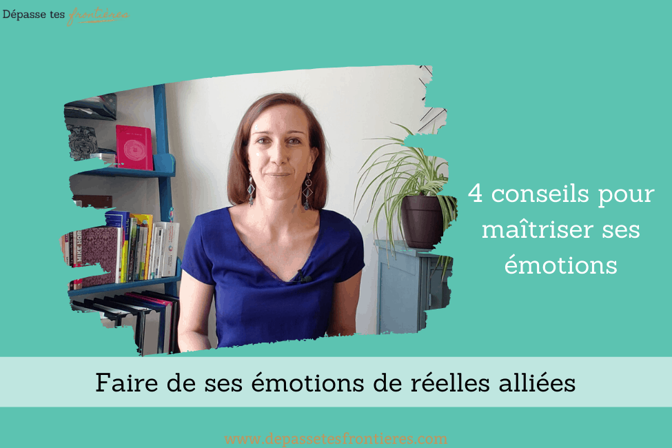 Blog-article-maitriser-ses-emotions