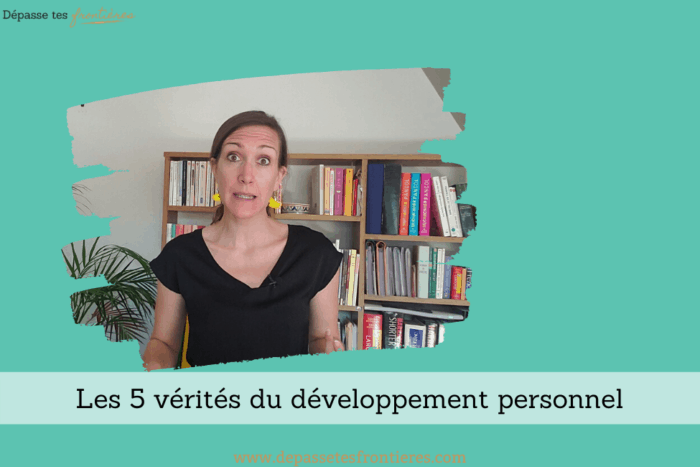 Blog-article-developpement-personnel-verites