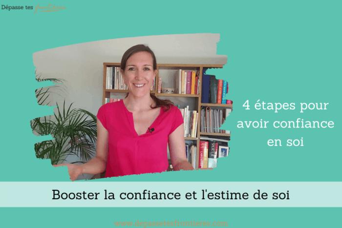 Blog-article-Confiance-en-soi-4-etapes