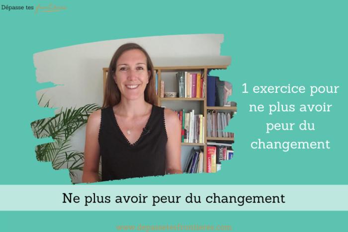 Blog-article-changement-peur-explication-solution