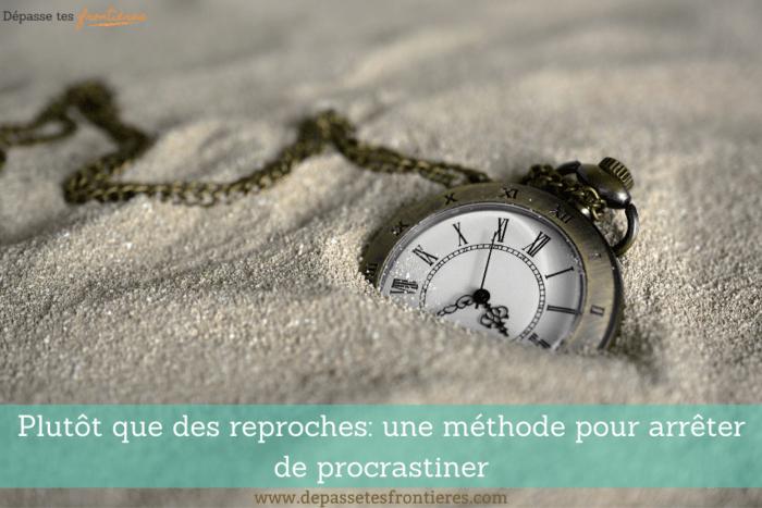 Blog-article-arreter-de-procrastiner-methode