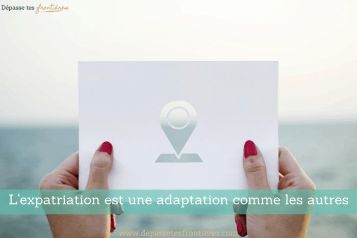 Blog-article-expatriation-adaptation