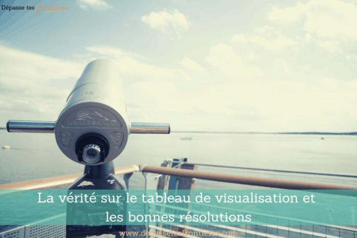 Blog-article-tableau-visualisation-vision-board