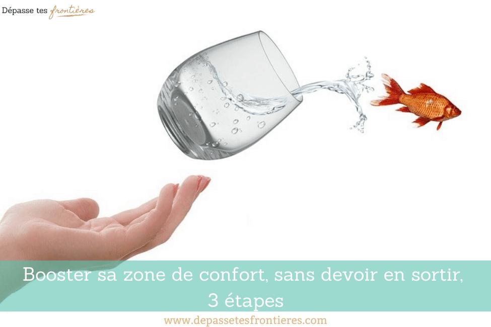 Blog-article-zone-de-confort-la-booster