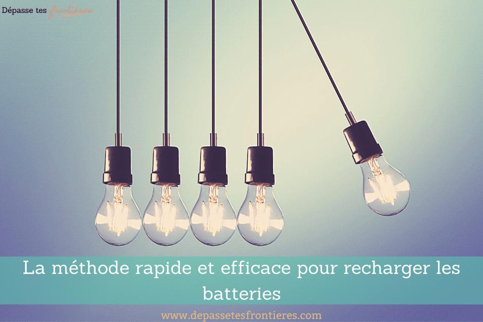 Blog-article-reservoir-energie-methode-booster