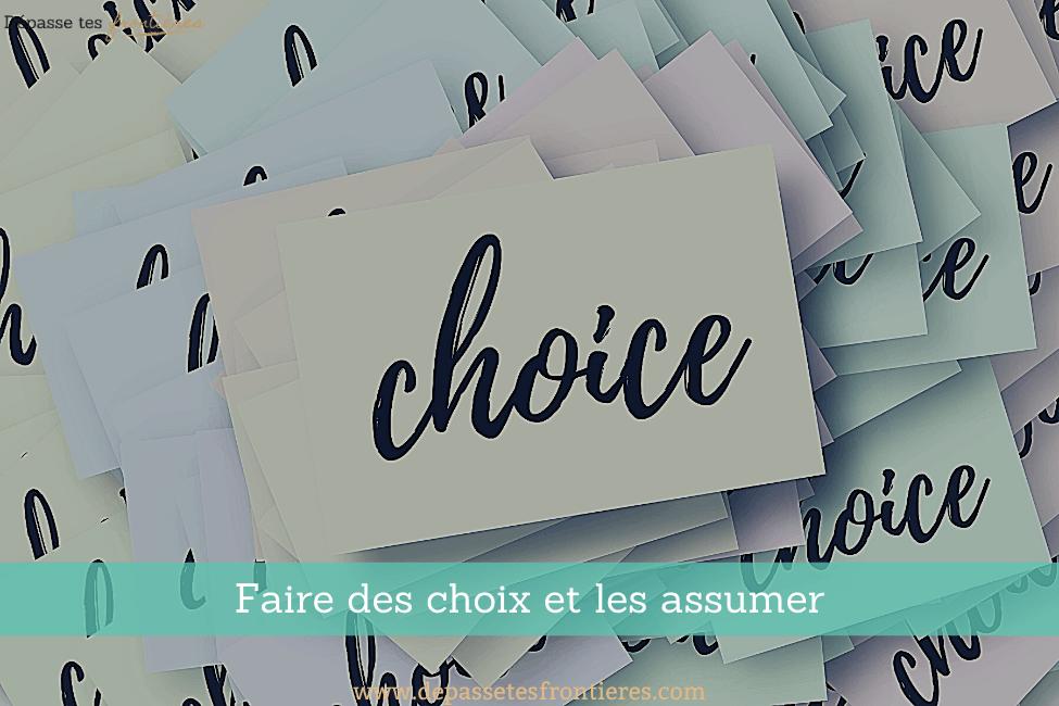 Blog-article-faire-des-choix