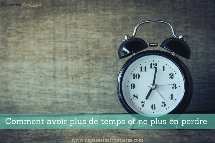 Blog-article-gagner-temps-avoir-du-temps