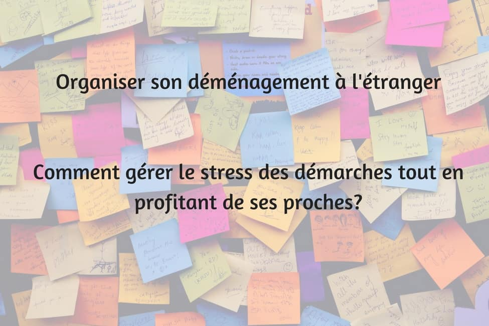 formation-autonomie-demenagement-organisation