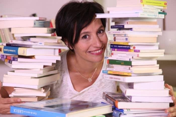 expatriation-enfant-expatrie-livre