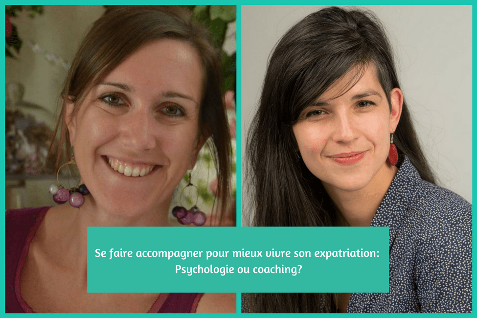psychologie-et-coaching-en-expatriation-accompagnement