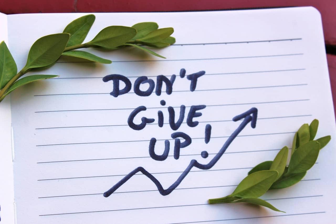 entrepreneur-coaching-perseverance