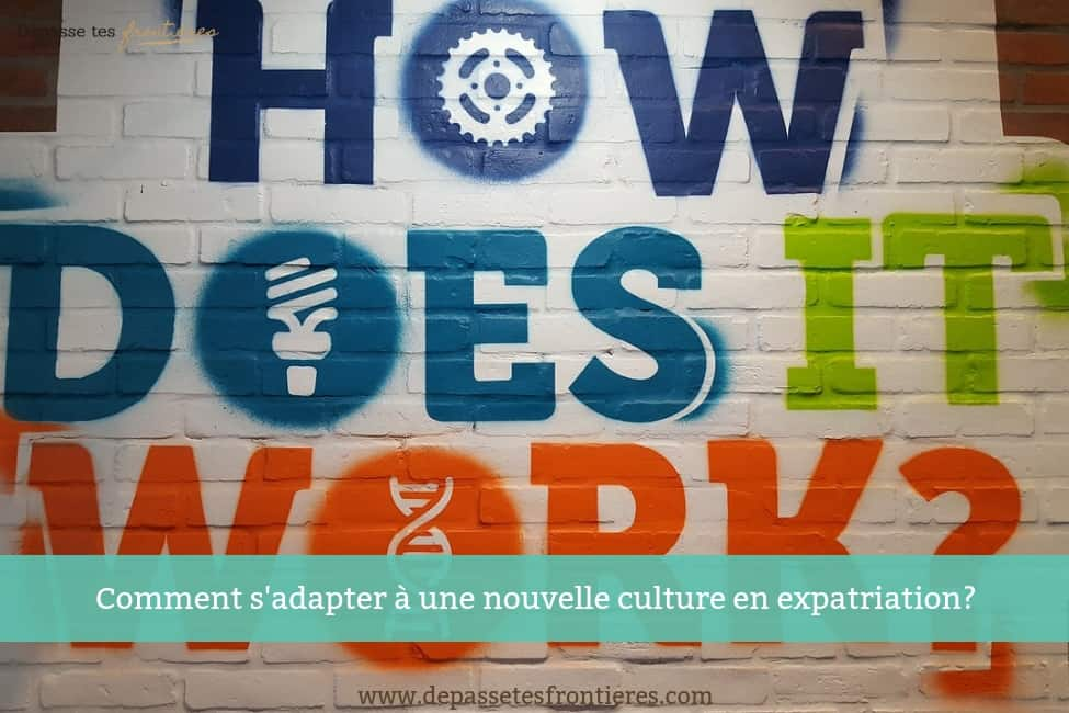 Blog-sadapter-nouvelle-culture-expatriation-coaching