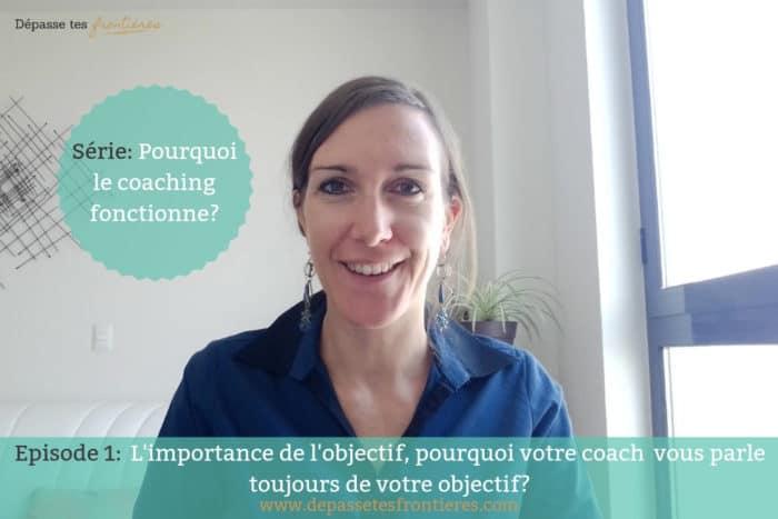 Blog-serie-objectif-coaching