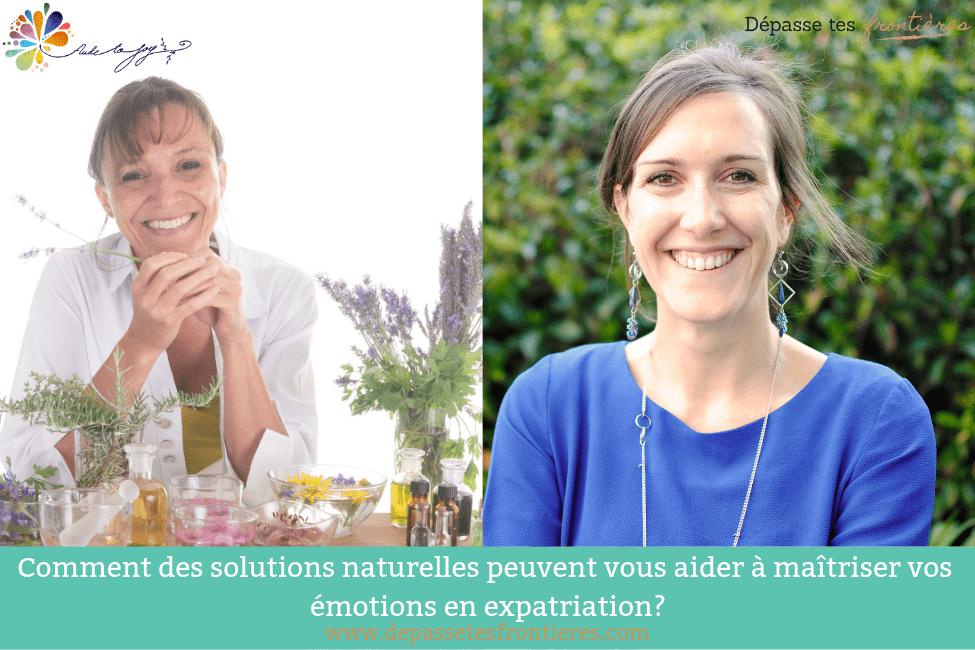 Blog-maitriser-emotions-solutions-naturelles
