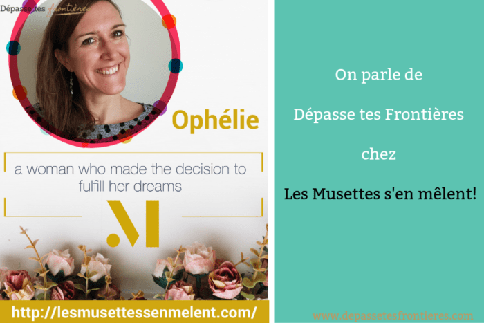 Blog-interview-musettes