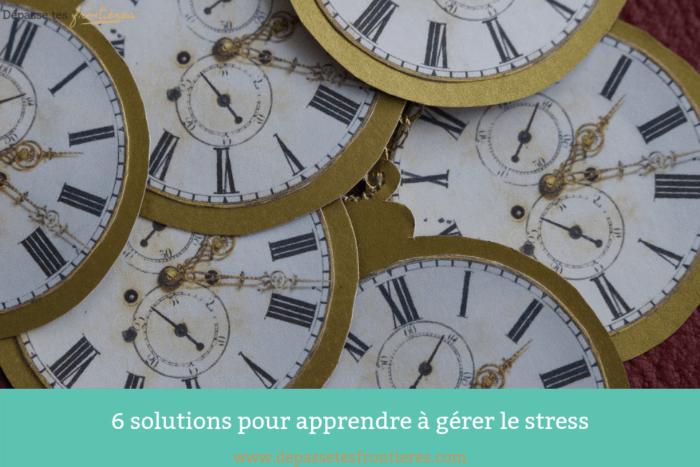 6-solutions-gerer-stress
