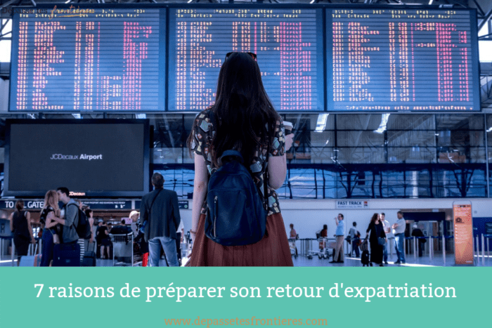 Blog-article-preparer-retour