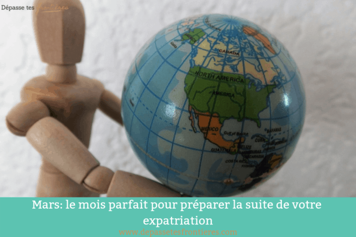 suite-expatriation