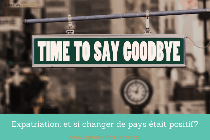 Blog-article-changer-pays