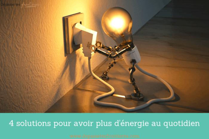 Blog-article-energie