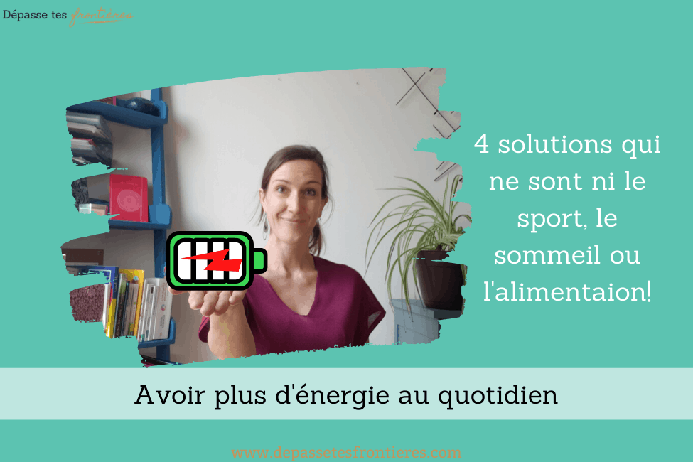 Blog-article-avoir-plus-energie-solutions