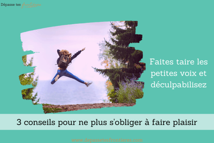 Blog-article-faire-plaisir-deculpabiliser