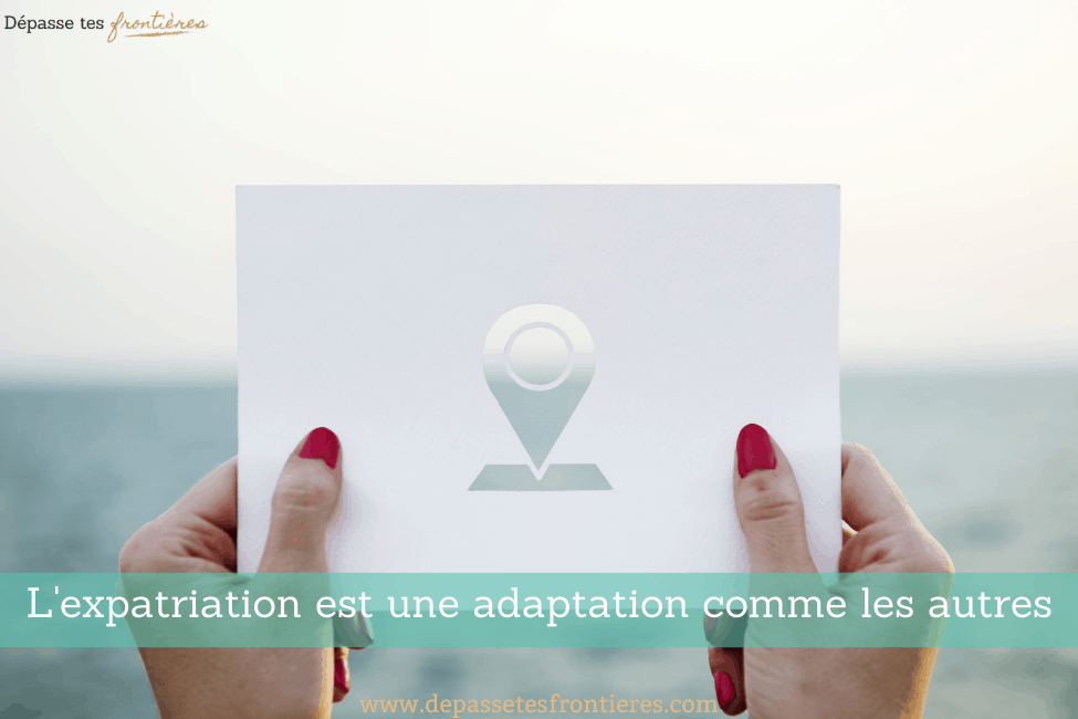 Blog-article-expatriation-adaptation