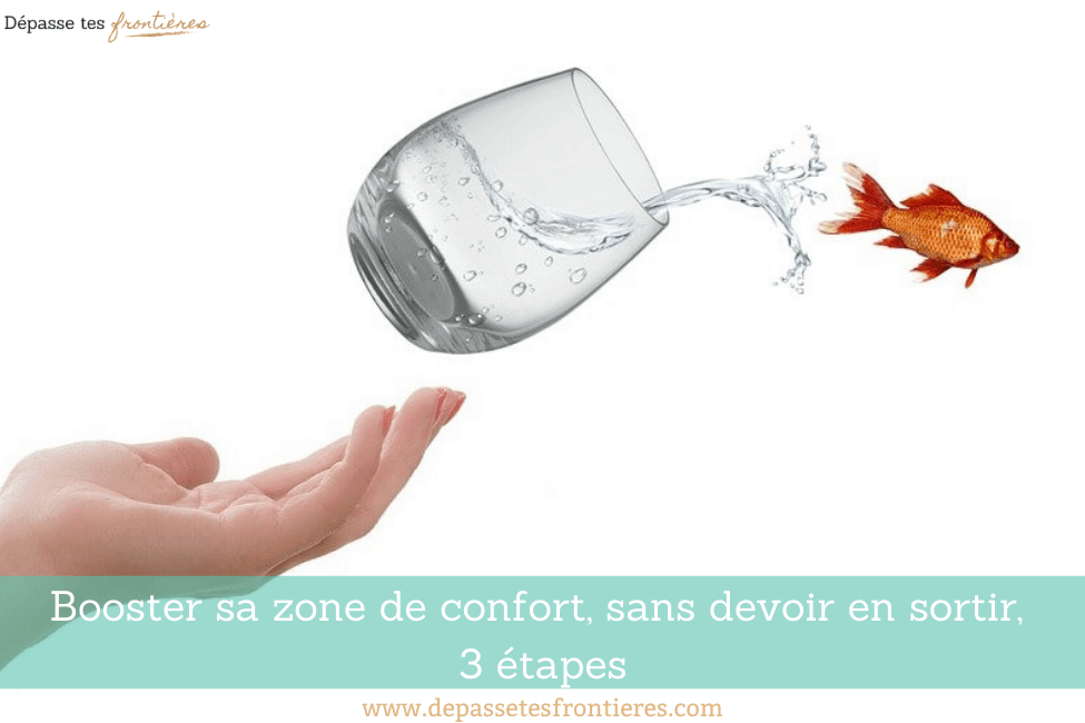 Blog-article-zone-de-confort-la-booster