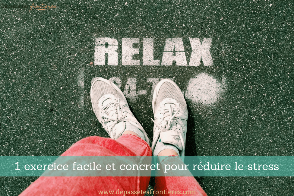 Blog-article-stop-stress-pression